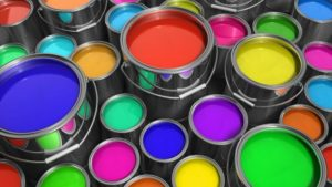 how-long-does-paint-in-a-can-stay-good_7d8c6743-3d11-41e1-a0a5-8fa303bc2061-e1455261610576